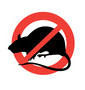 boca raton rodent pest control