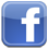 pest control facebook