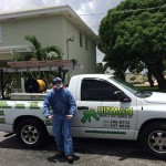 FT-Lauderdale-Pest-Control-Slide5