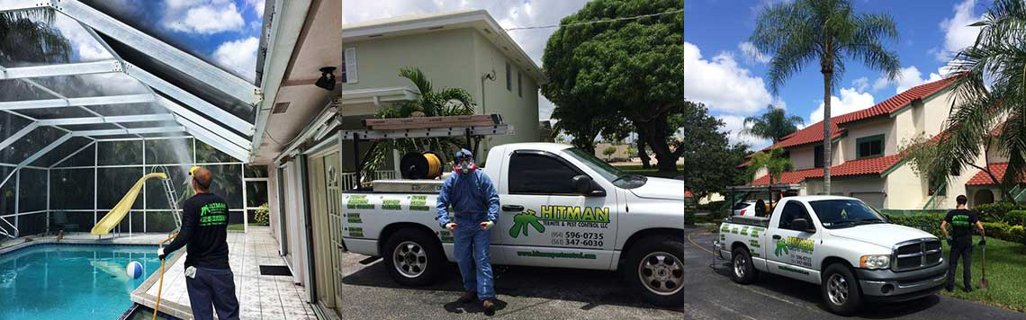 FT-Lauderdale-Pest-Control-Slide5